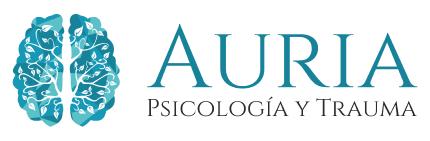 Auria Logo