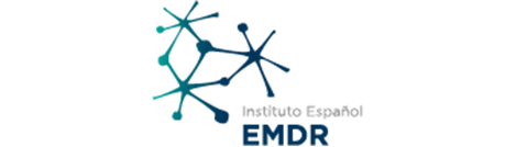 Instituto Español EMDR