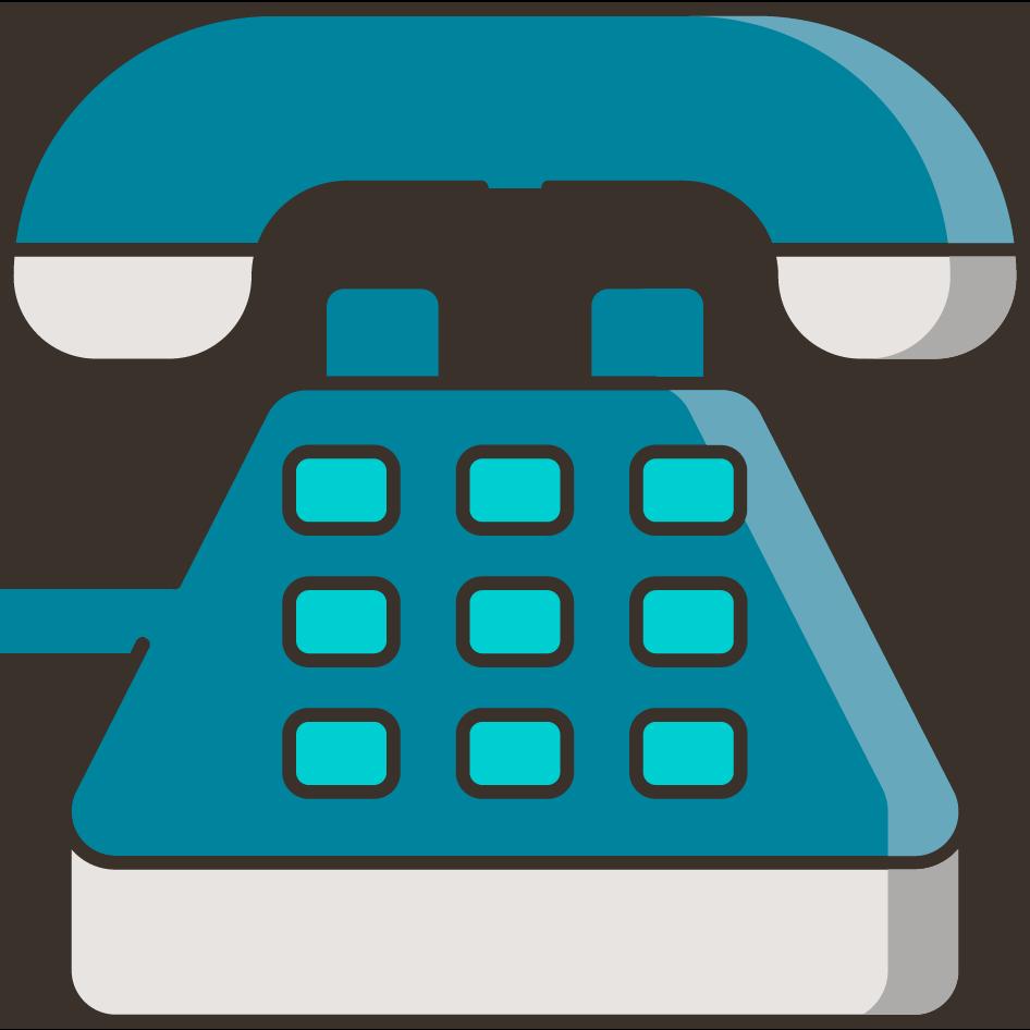 teléfono Auria